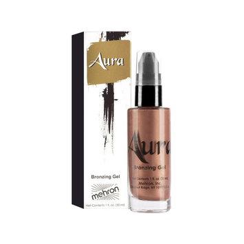 Mehron Aura Bronzing Gel - 1 oz