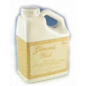 Tyler Candle 3628 Grams Company Glamorous Wash - Mango