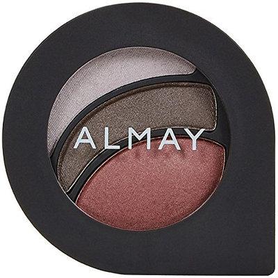 Almay Intense I-Color Everyday Neutrals Eye Shadow