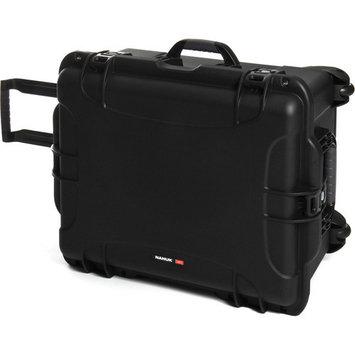 960 Rolling Case (Black)