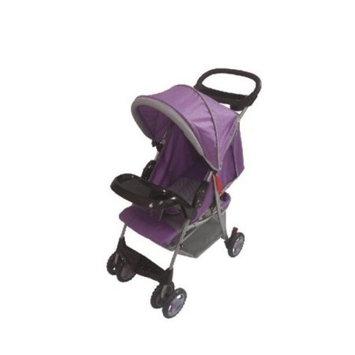 Convenient Stroller
