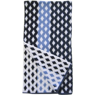 Loftex China Ltd Gateway Oversized Bath Towel