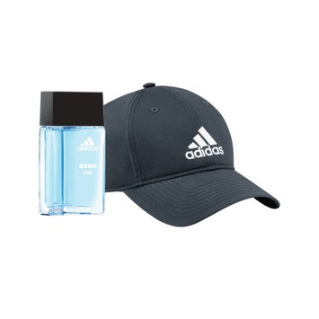 Adidas Moves for Him 2 piece Gift Set 2 piece - 1 ea