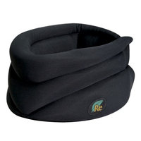 Closeoutzone Releaf Neck Rest Regular