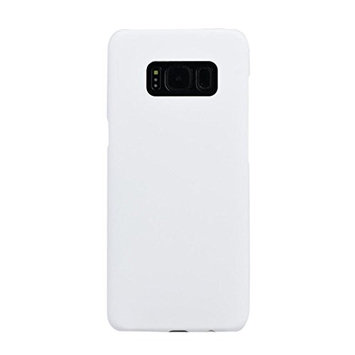 For Galaxy S8 Plus Case,HP95(TM) Ultra-Thin Hard PC Cover Case For Samsung Galaxy S8 Plus 6.2inch