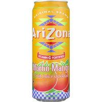 AriZona  Mucho Mango Fruit Juice Cocktail