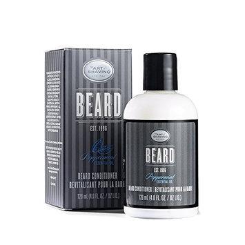 The Art of Shaving Beard Conditioner