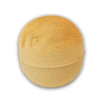 XL 24k Gold Fortune/Saying Surprise Bath Bomb