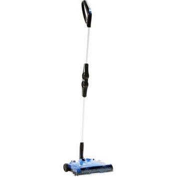 Shark VX2 Cordless Sweeper, V1945Z