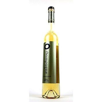 O, Vinegar Champagne, 6.8 oz [Standard Packaging]