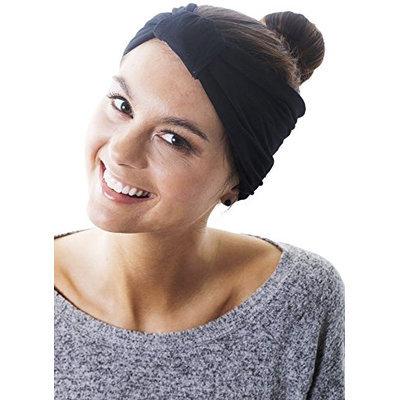Slope Women or Girls Fashion Headbands