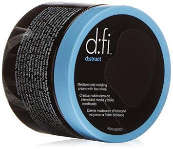 D:fi D:Struct Molding Creme