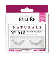 Eylure Eyl Naturals Eyelash