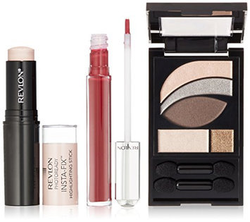 Revlon Holiday Glam Set