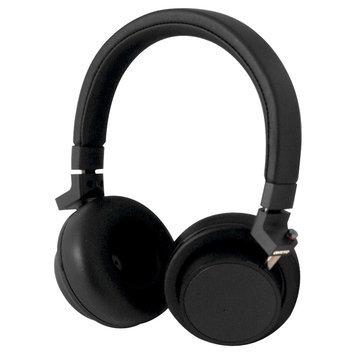 Onkyo Wireless Bluetooth On-The-Ear Headphones