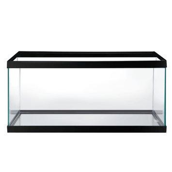 Grreat Choice® 40 Gallon Aquarium size: 40 gal