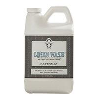 Le Blanc® Portfolio Linen Wash - 64 FL. OZ., One Pack