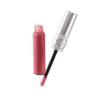 T. LeClerc Lip Gloss 0.14oz/4.2g Rose Passion
