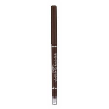 L'Oréal Paris Infallible Eye Liner - 300 Chocolate Addiction