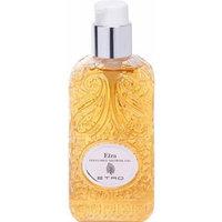 Etro Etra Etro Perfumed Shower Gel 250ml/8.25oz