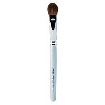 Daniel Sandler Eyeshadow Brush 1