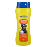 FURminator® deShedding Conditioner size: 16 Fl Oz