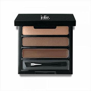 Jolie Eye Brow Shaper Kit