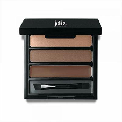 Jolie Eye Brow Shaper Kit