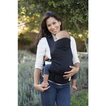 Beco Soleil Baby Carrier - Levi