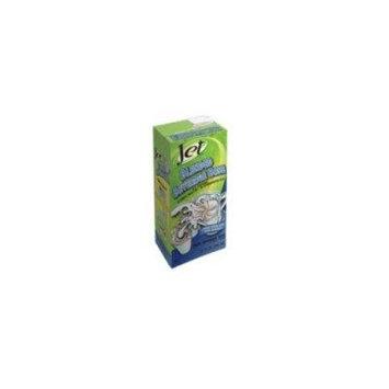 Jet Blended Beverage Base - 32oz Carton