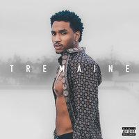 Trey Songz - Tremaine The Album [Explicit]