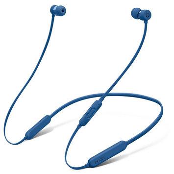 BeatsX Earphones Blue, Headphones