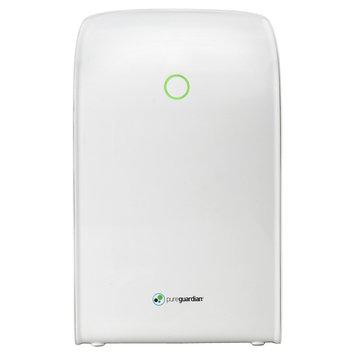 Pureguardian Pure Guardian - 13.5 Portable Dehumidifier - White