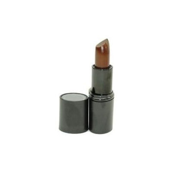 Black Opal Vitamin Rich Lipstick - Bon Bon