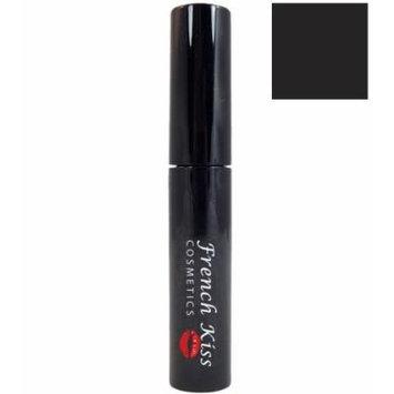 French Kiss VolumeX Mascara Ink