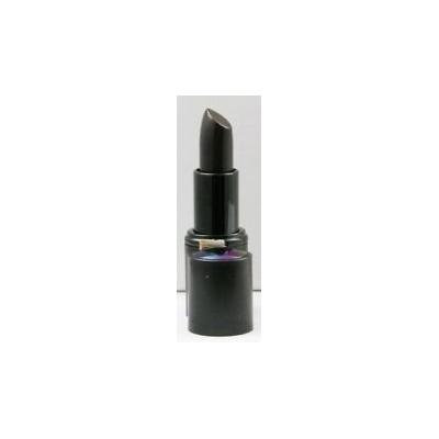 Black Opal Vitamin Rich Lipstick - Ebony Wine