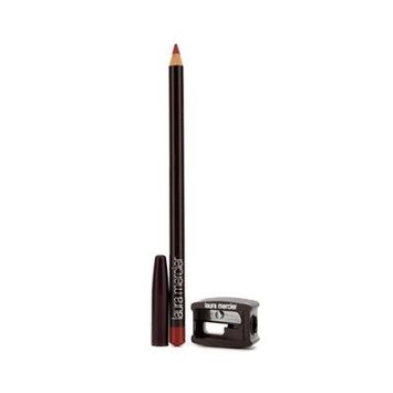 Laura Mercier Lip Pencil Warm Poppy 1.49G/0.05Oz
