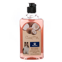 Top Paw® Coconut Milk Multi-Purpose Dog Shampoo