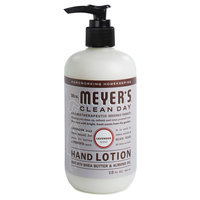 Mrs. Meyer's Lavender Hand Lotion 12oz