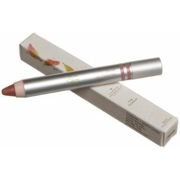 Garden Botanika Lip Crayon, Rose, 0.12-Ounce Boxes