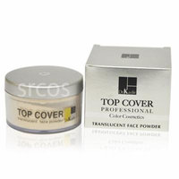 Dr. KADIR TRANSLUCENT POWDER 1 35g