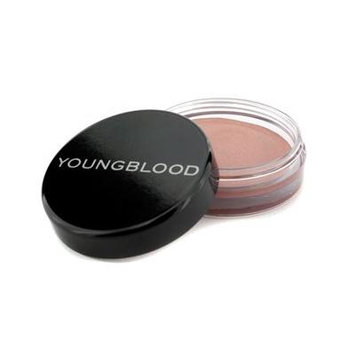 Youngblood Luminous Creme Blush # Rose Quartz 6G/0.21Oz