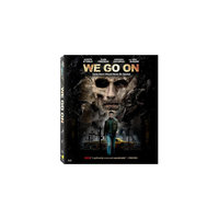 We Go on (Blu-ray), Movies