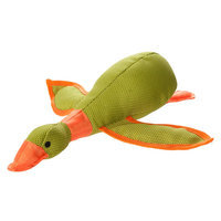 Top Paw® Migrator Dazzler Squeaker Dog Toy (Color Varies) size: Large