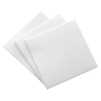 biOrb Cleaning Pads - 3-pack