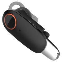 Motorola Boom 2 True Comfort Bluetooth Headset