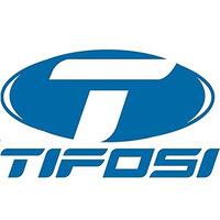 Tifosi Optics Sunglasses Replacement Nose Pad