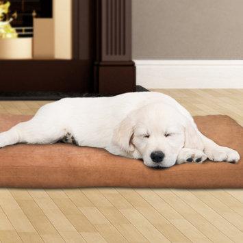 Petmaker Pet Bed Beige - Medium, Medium Beige