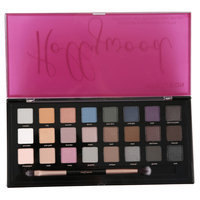 Profusion Cosmetics Eyeshadow Light Clear