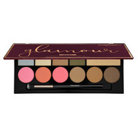 Profusion Cosmetics Glamour 16 Color Face & Eye Palette